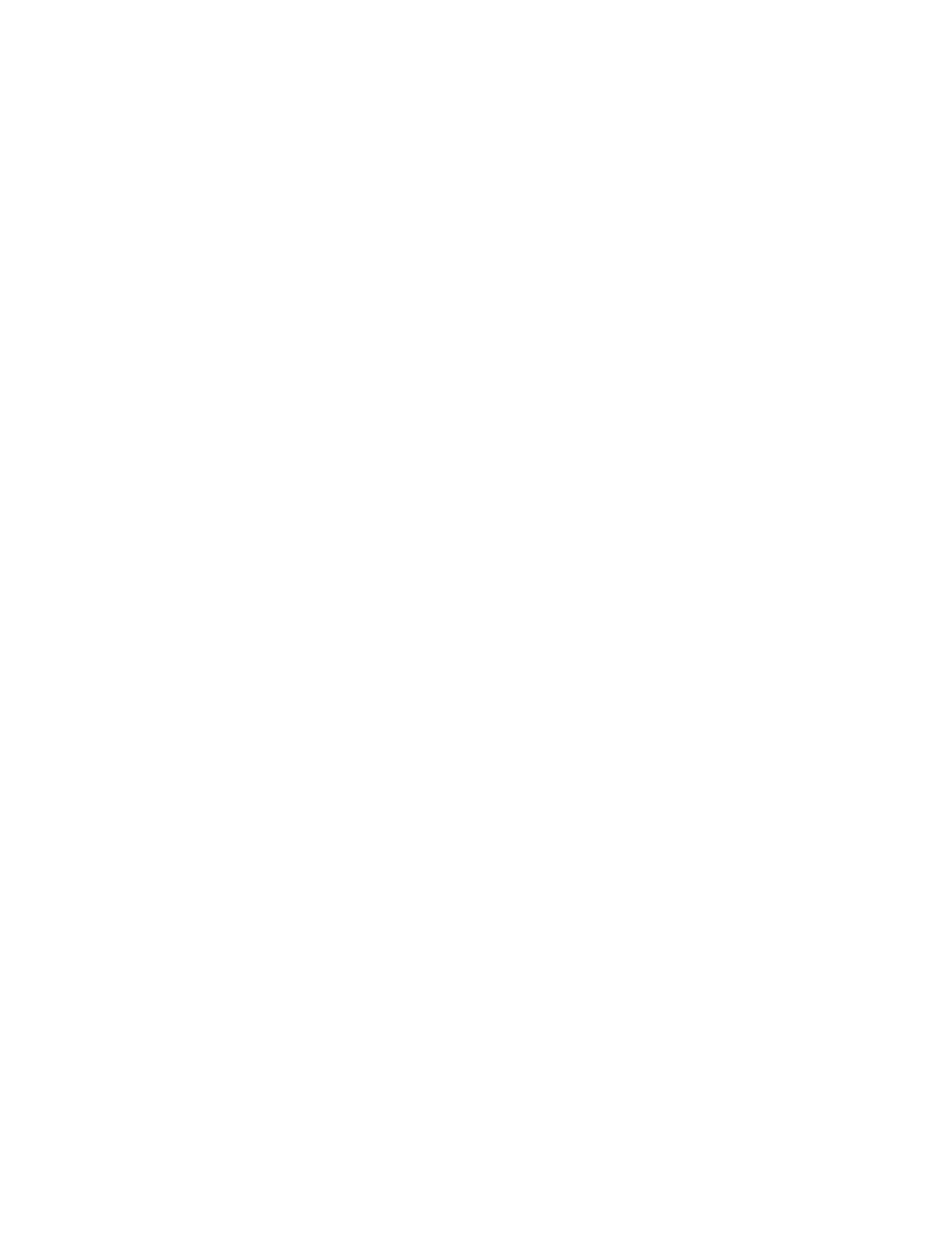 Taishoff Family Foundation logo