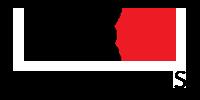 Winter Games Logo